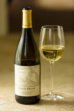 Cloud-break-chardonnay