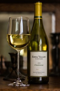 Edna-valley-chardonnay-M