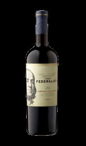 federalist-cabernetsauvignon-2014_adjusted
