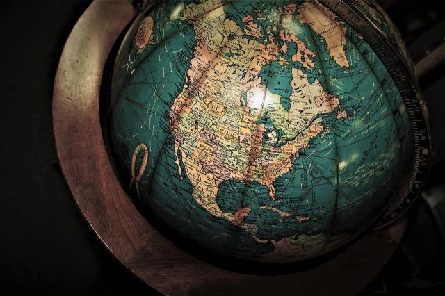 globe-2269653_1280