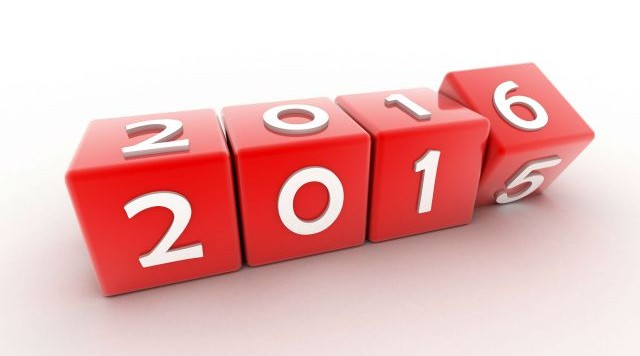 happy-new-year-resolutions-640x356
