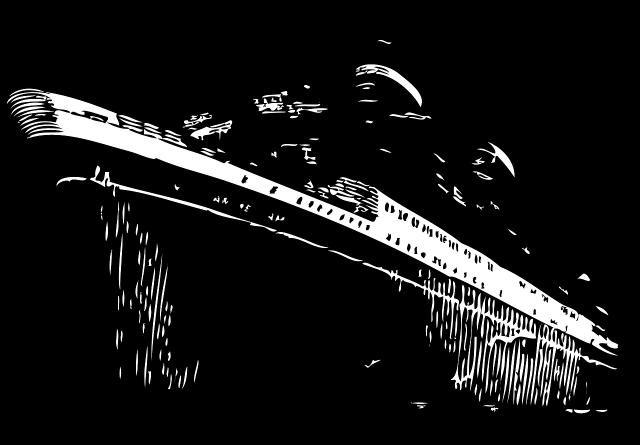 ship-29697_1280