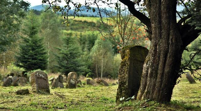 cemetery-2767523_1280