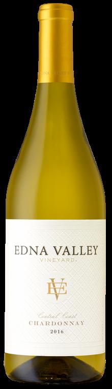 Edna Valley 2016