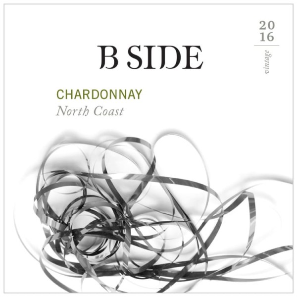 b-side-chardonnay-north-coast_1