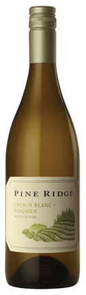 Pine Ridge Chenin Blanc Vioginer